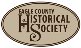 Eagle County Historical Society